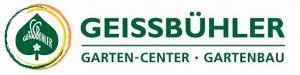 Geissbühler_logo